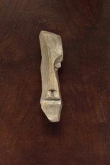Dali Open Mind door pull and knob