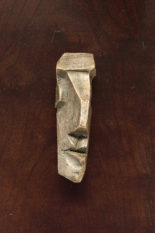 Picasso Open Mind door pull and knob