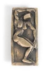 Achilles Olympian