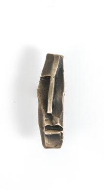 Modigliani pull