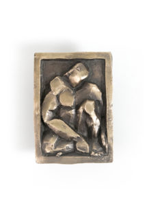 Poseidon Olympian