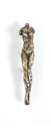 Artemis body