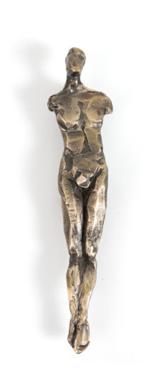 Apollo Body