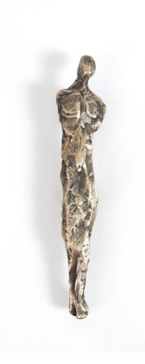Dionysis body
