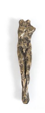 Zeus body