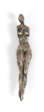 Aphrodite Body
