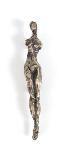 Athena body